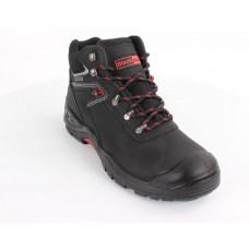 Blackrock® SF50 Tempest Waterproof Safety Boot S3 WR SRC