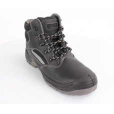 Blackrock® Blackrock SF59 Lunar Safety Hiker Boot S3 SRC - Steel Toe- Anti-Scuff