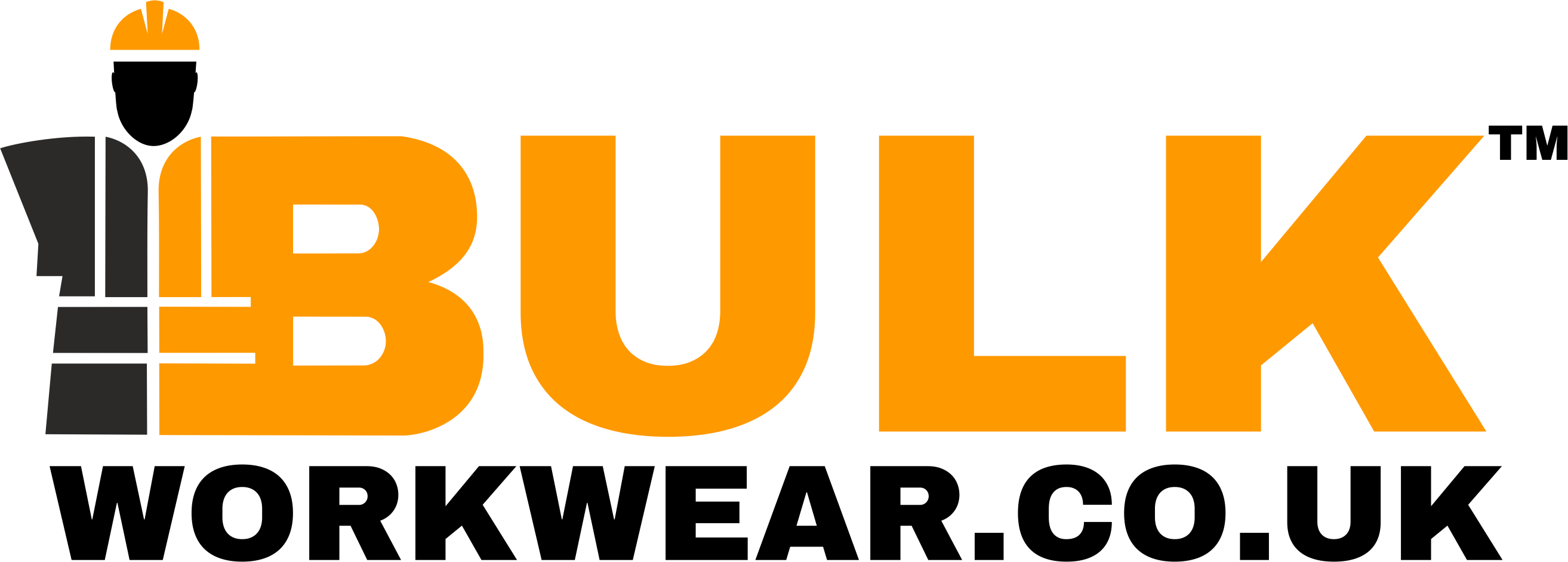 Bulkworkwear.co.uk